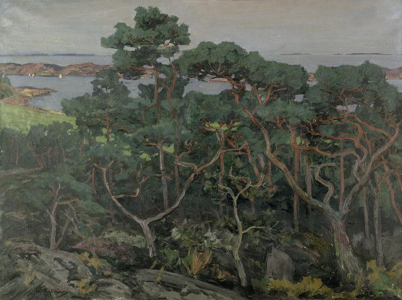 800px-Walter_Leistikow_Schwedische_Meeresküste.jpg