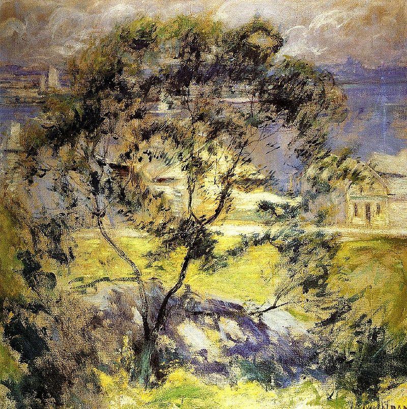 800px-Wild_Cherry_Tree_John_Twachtman_c.1901.jpeg