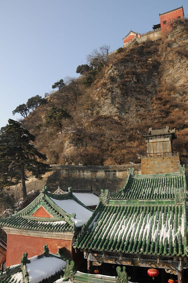 800px-Wudangshan_pic_11.jpg