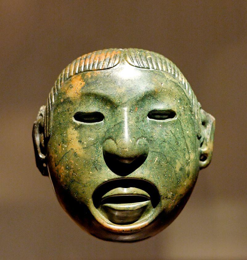800px-Xipe_Totec_mask_Louvre_MH_78-1-60.jpg