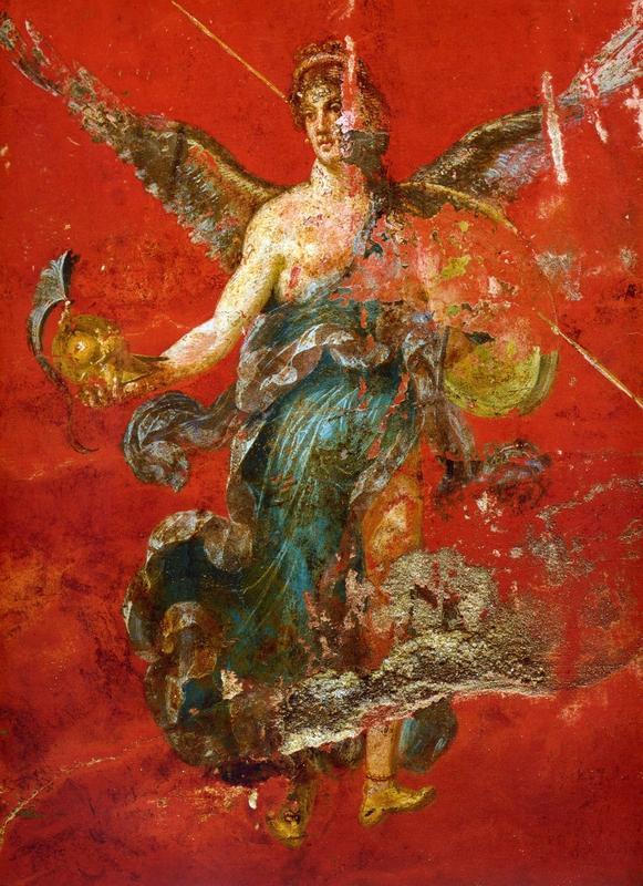 800x1101_Pompeii_-_Hospitium_dei_Sulpici_-_Thermae_f-_MAN.jpg