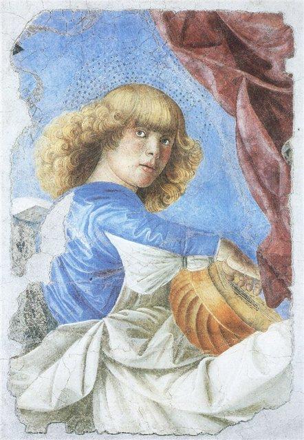 81498208_10_Melozzo_da_Forli_Music_making_Angel_Fresco_ca_1480_Pinacoteca_Vatican.jpg