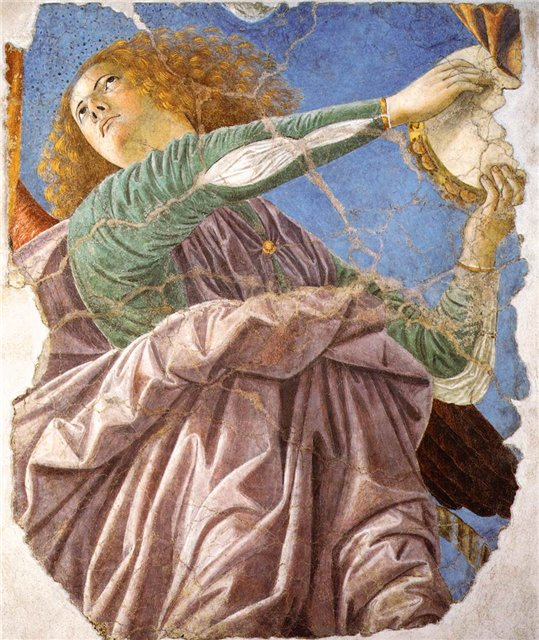 81498211_13_Melozzo_da_Forl_Angel_with_Tambourine.jpg