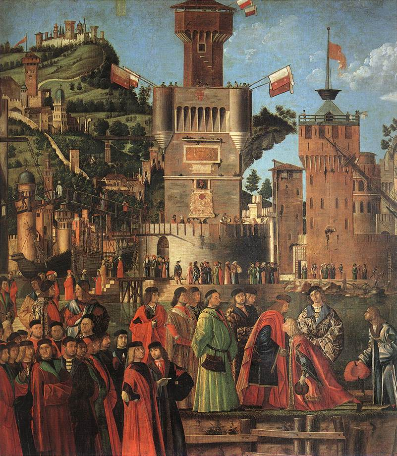 8155-departure-of-the-pilgrims-vittore-carpaccio.jpg