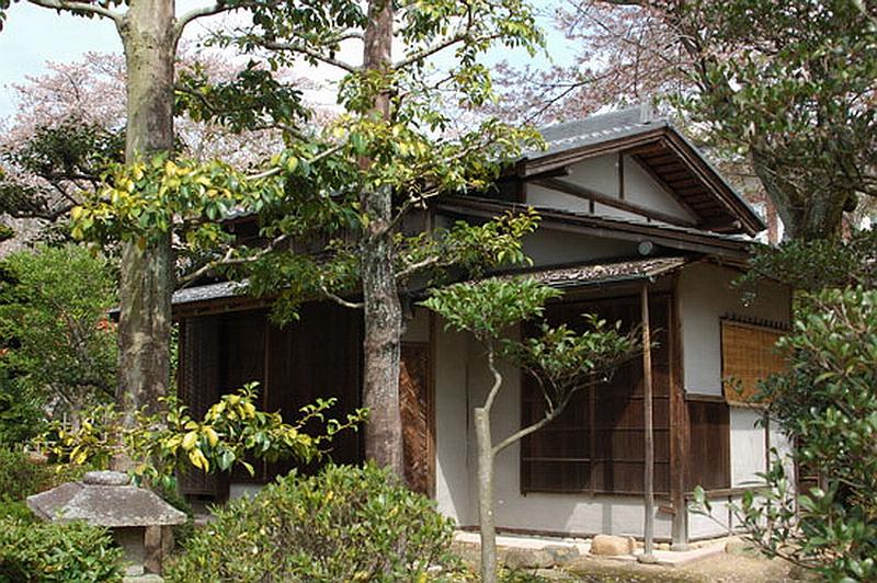 82.Садаякко.Чайный павильон 2.jpg