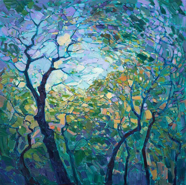 82fd2a95438677879acf7c414d892082--landscape-art-landscape-paintings.jpg