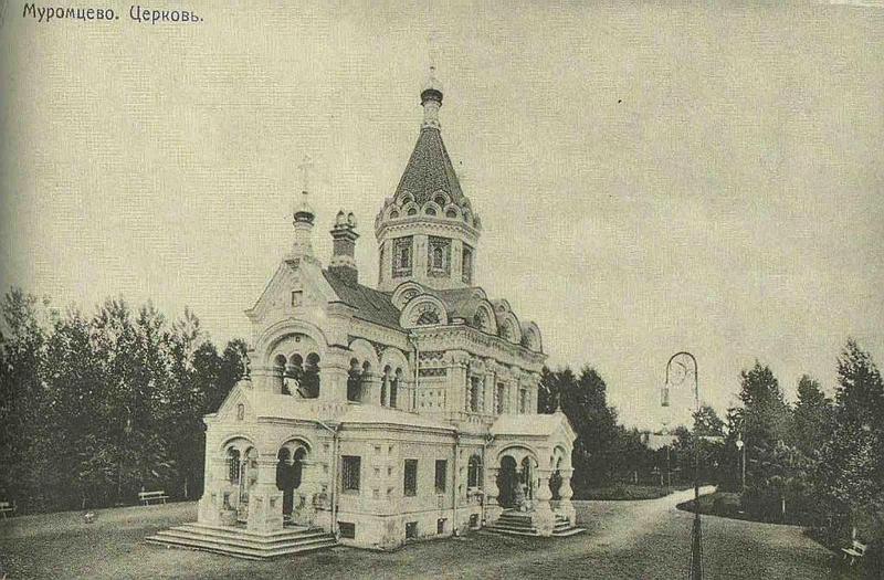 83.Муромцево, церковь.jpg