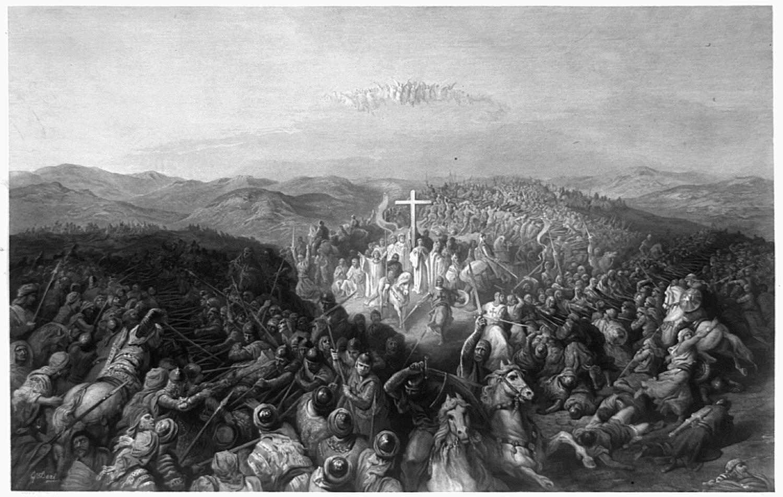 8352-Battle_of_Ascalon-engraving.jpg
