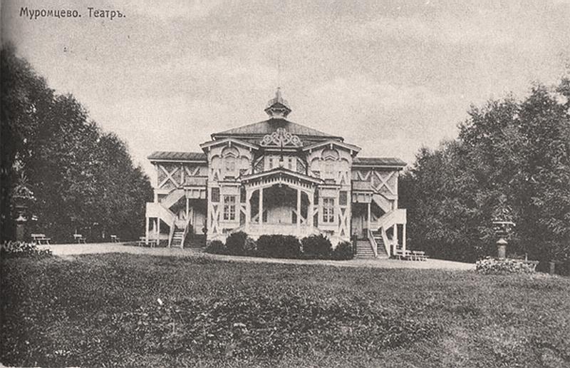 84.Муромцево, театр.jpg
