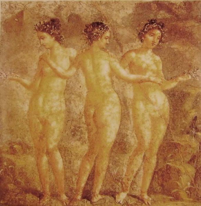 84950038_Freska_Pompei_I_vek.jpg