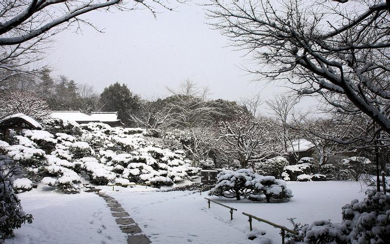 85.Окоти Дэндзиро. Зима.jpg