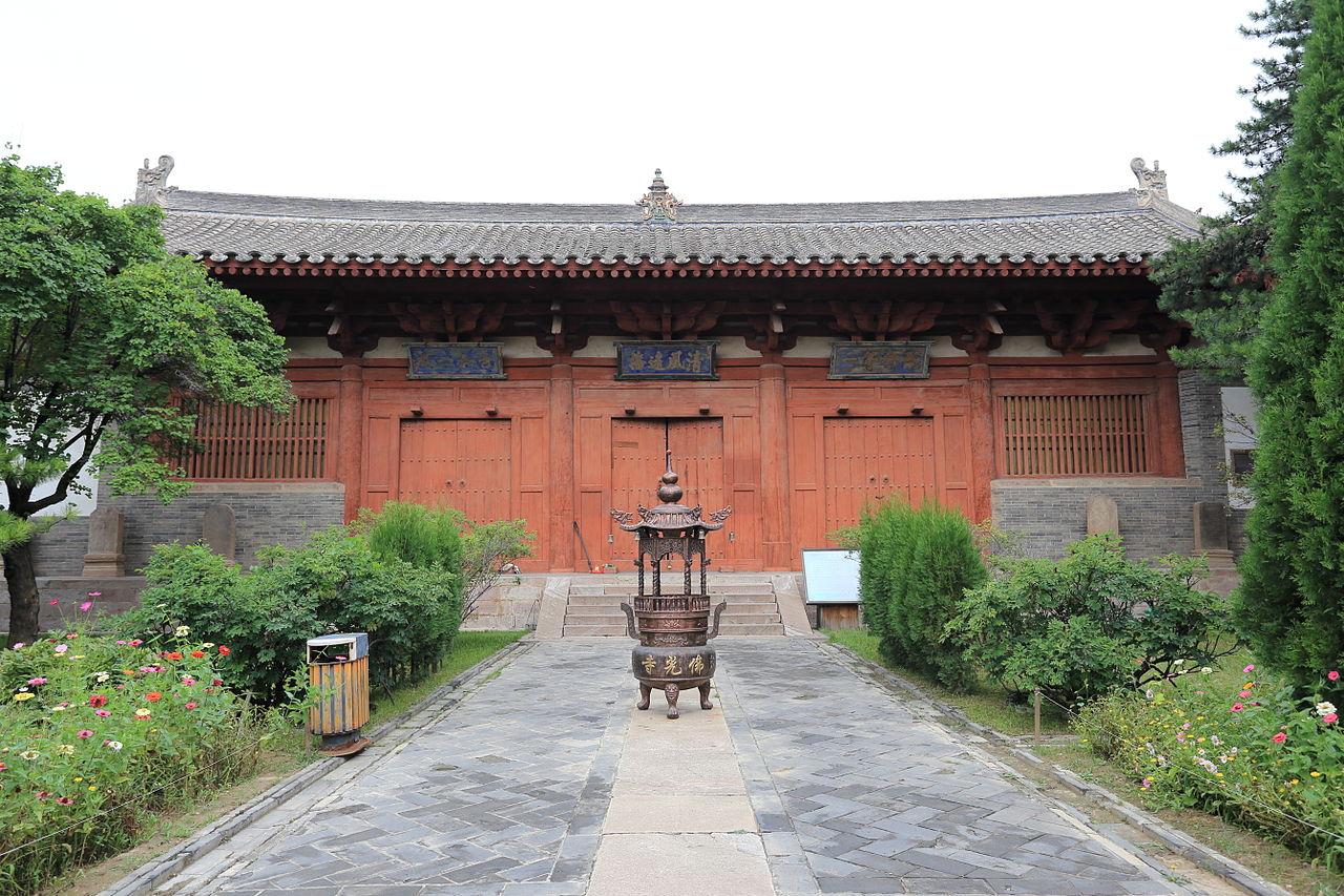 855Wutai_Foguang_Si_2013.08.28_11-34-12.jpg