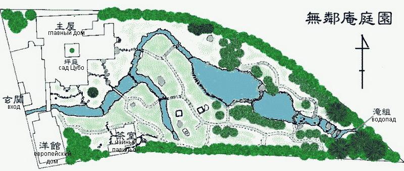 86. Мурин-ан, план 2.jpg