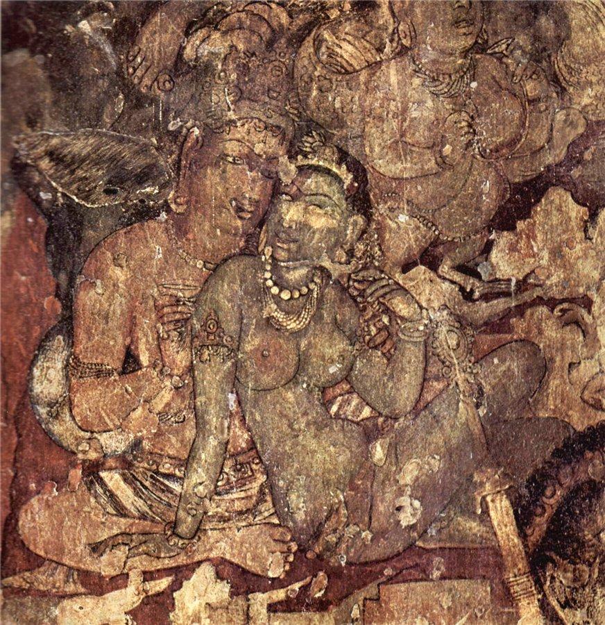 indiyskiy-eroticheskiy-traktat