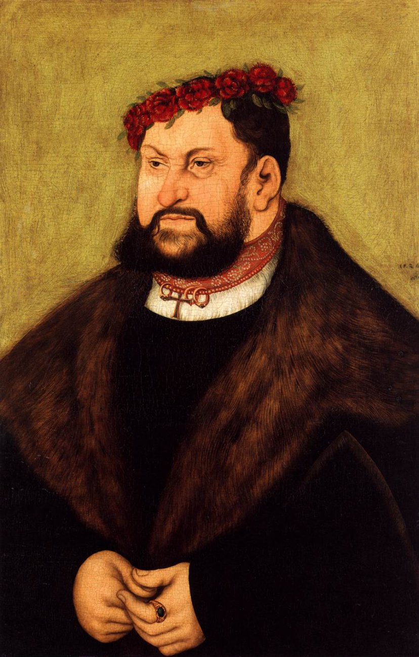 8713-elector-john-the-constant-of-saxony-lucas-the-elder-cranach.jpg