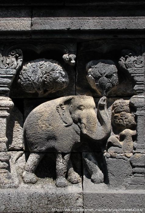 87614308_87589536_Borobudur.JPG