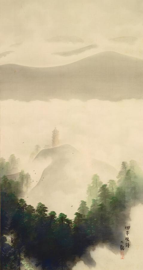 8_Famous_Sights_of_Xiao_&_Xiang_Rivers_by_Yokoyama_Taikan_(TNM)_-.jpg