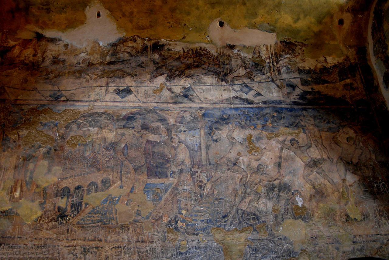 8th_century_frescov_inside_Qasr_Amra,_Jordan.jpg