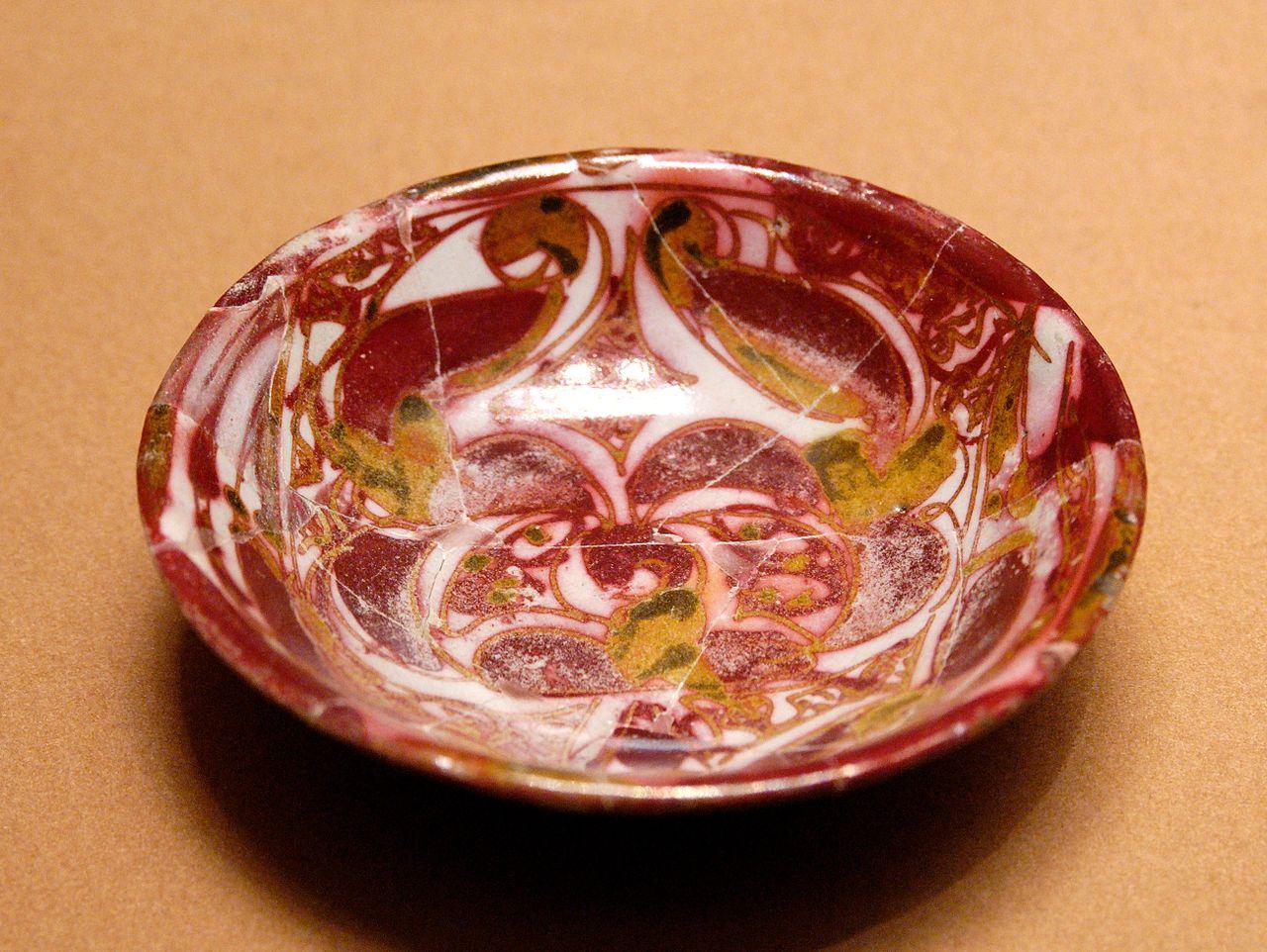9в ирак1280px-Small_cup_Louvre_OA6700.jpg
