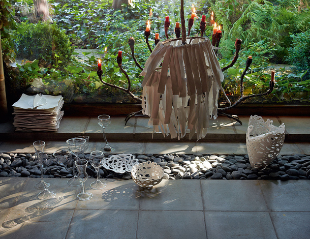9-Сказочный интерьер дома во Фландрии.jpg