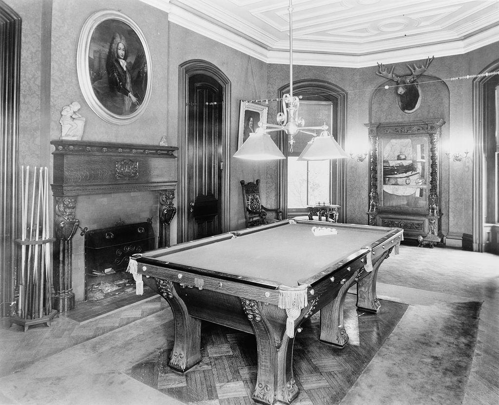 9._John_M._Davies_House_Billiard_Room.jpg
