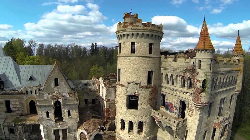 90.Муромцево, руины дворца.jpg
