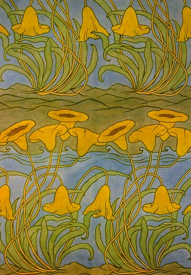 90578856_Textile_design_by_C_F_A_Voysey_produced_in_1888.jpg