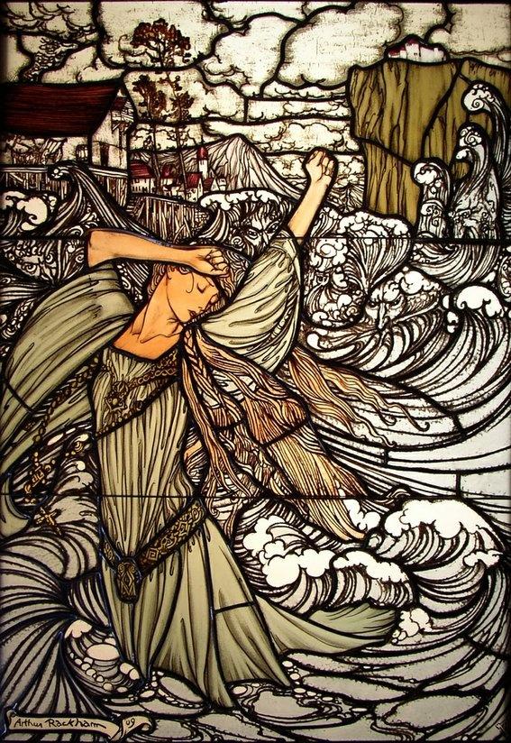 93b6d0ab48abfb73b48ae02404d2ce6b--traditional-paintings-arthur-rackham.jpg