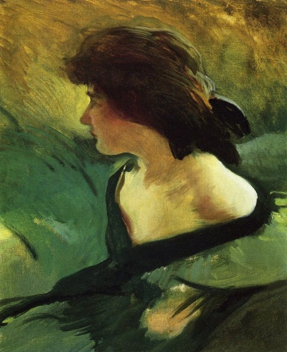 95654759_John_White_Alexander__18561915__Young_Girl_in_Green_Dress.jpg