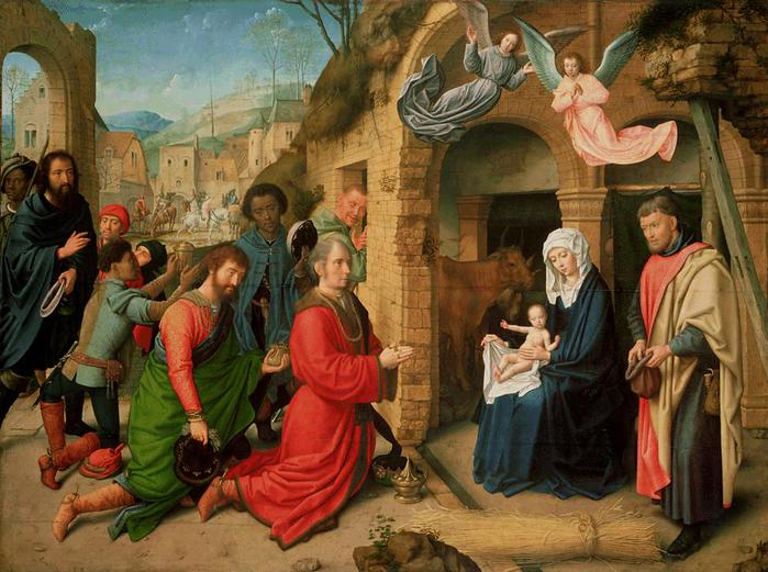 95810177_4000579_David_Gerard_Munich_Adoration_magi1.jpg