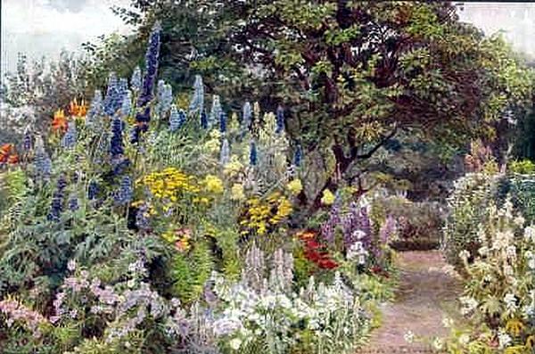 96.Сад Гертруды Джекилл.jpg