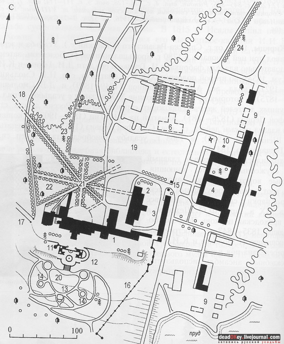 97.Усадьба Кирицы, план.jpg