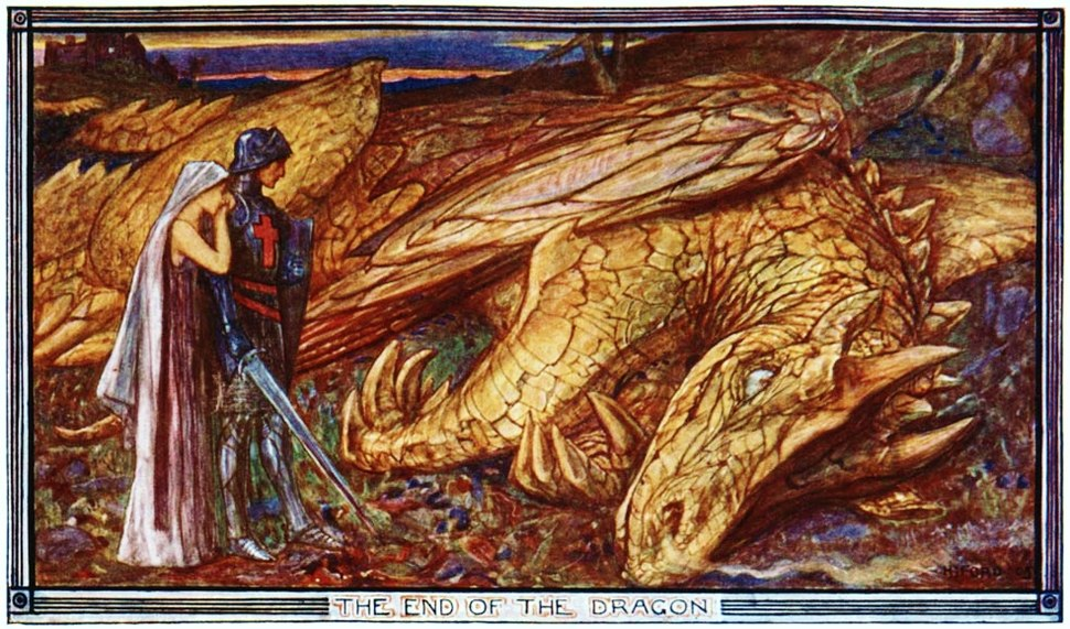 970px-Dragon_by_Henry_Justice_Ford.jpg
