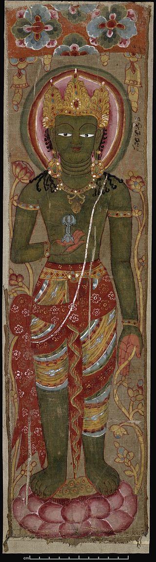 9Bodhisattva_Vajrapani,_9th_century,_British_Museum.jpg