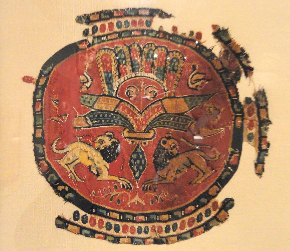_800s_AD,_Egypt,_Islamic_Abbasid_period,_.JPG