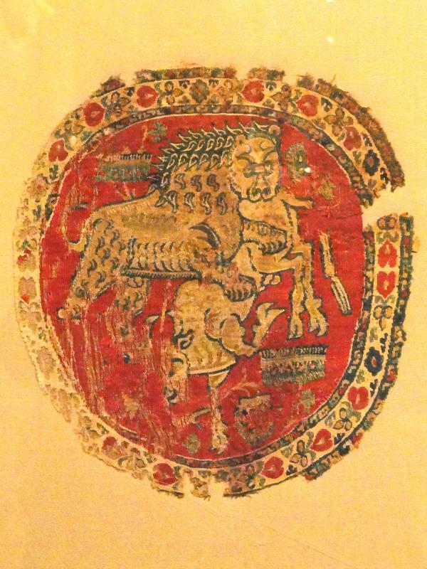 _800s_AD,_Egypt,_Islamic_Abbasid_period,.JPG