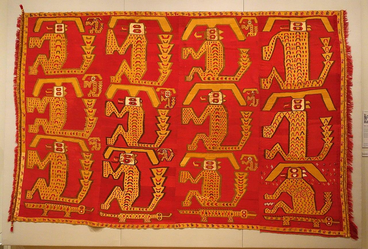 _Animal,_Peru,_Chimu_style,_c._1375-1500_AD,_camelid_hair_-.jpg