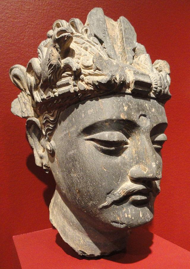 _bodhisattva,_Gandhara,_Pakistan,_Sahri_Bahlol,_c._100_AD.JPG