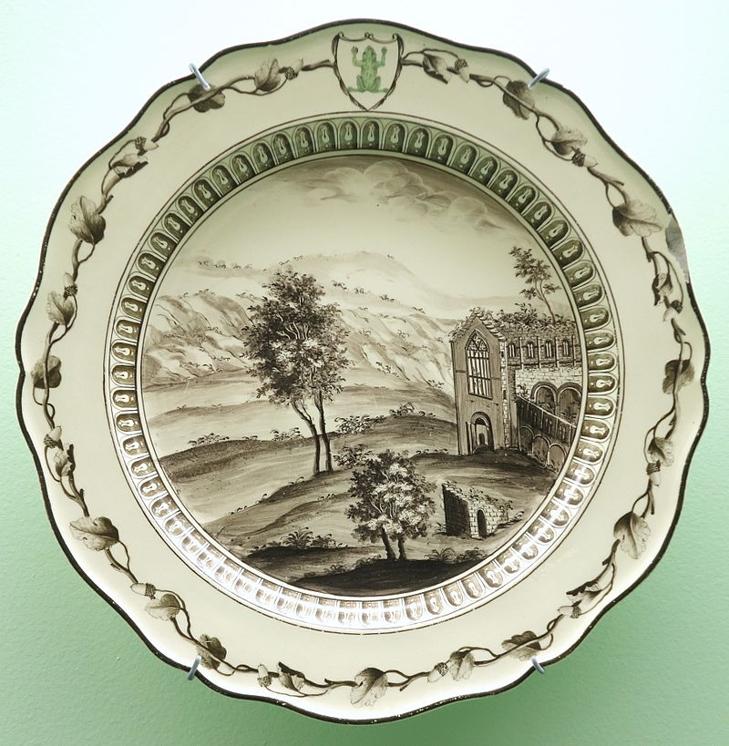 _Catherine_II_of_Russia_-_Wedgwood,_1774,.JPG
