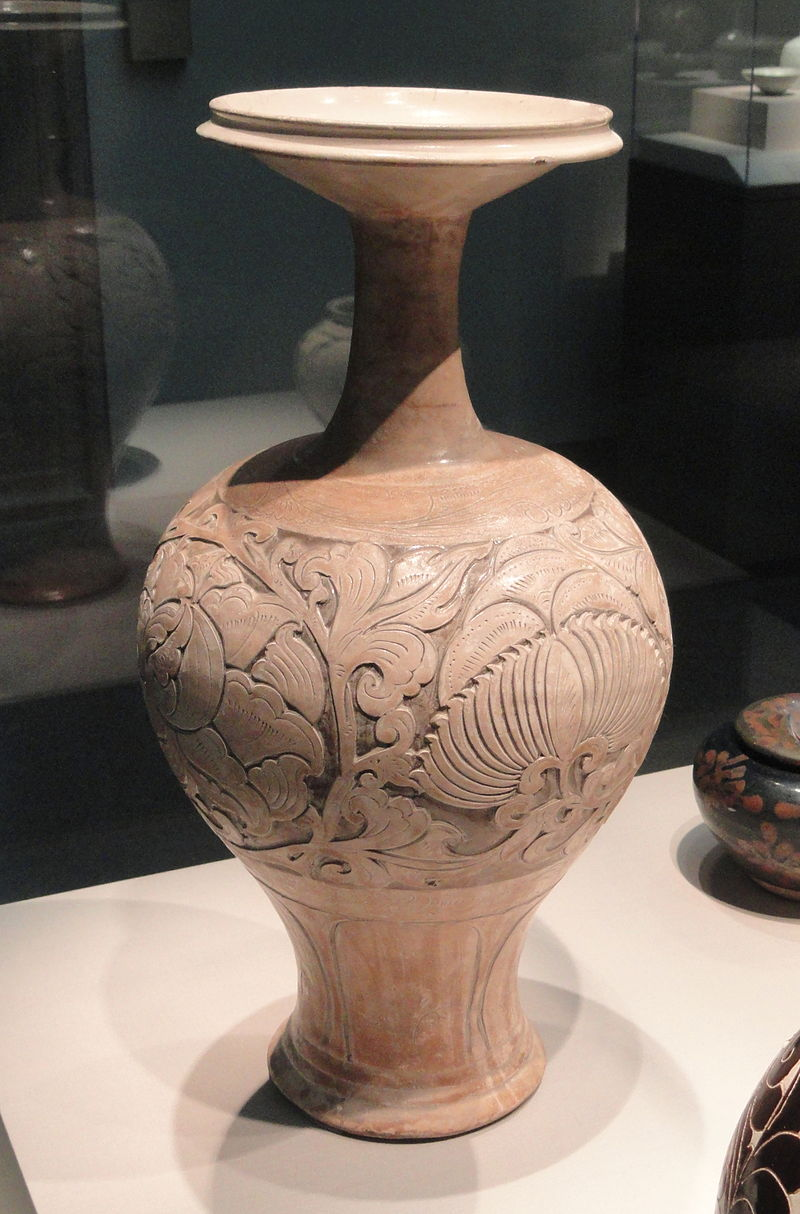 _Cizhou_ware,_Henan_province,_China,_Northern_Song_dynasty,_mid-10th-11th_century_AD,_.JPG