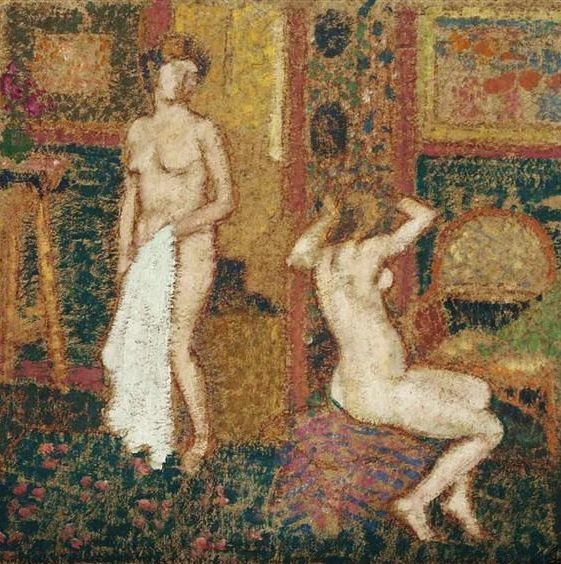 _georges_lemmen___naked_in_the_studio.jpg