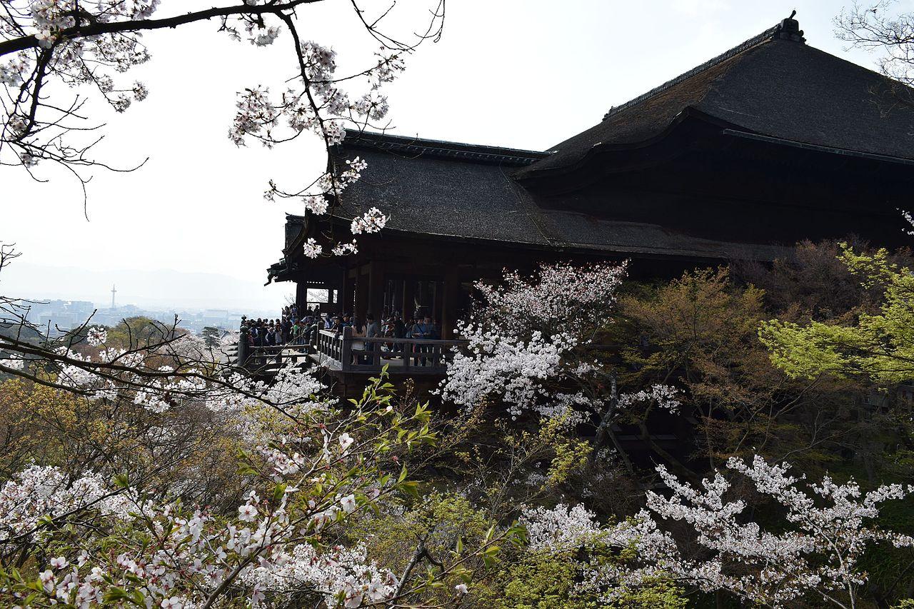 @_Kiyomizudera_Temple_-_panoramio_(3).jpg