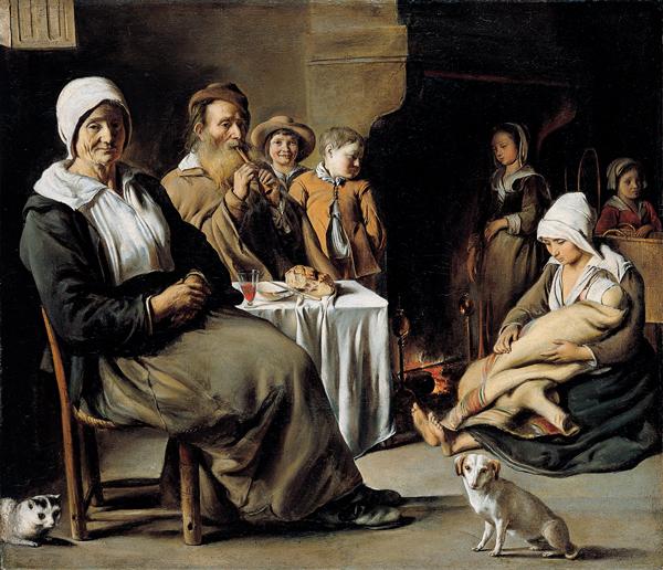 _Le_Nain,_c._1642,_Kimbell_Art_Museum.jpg