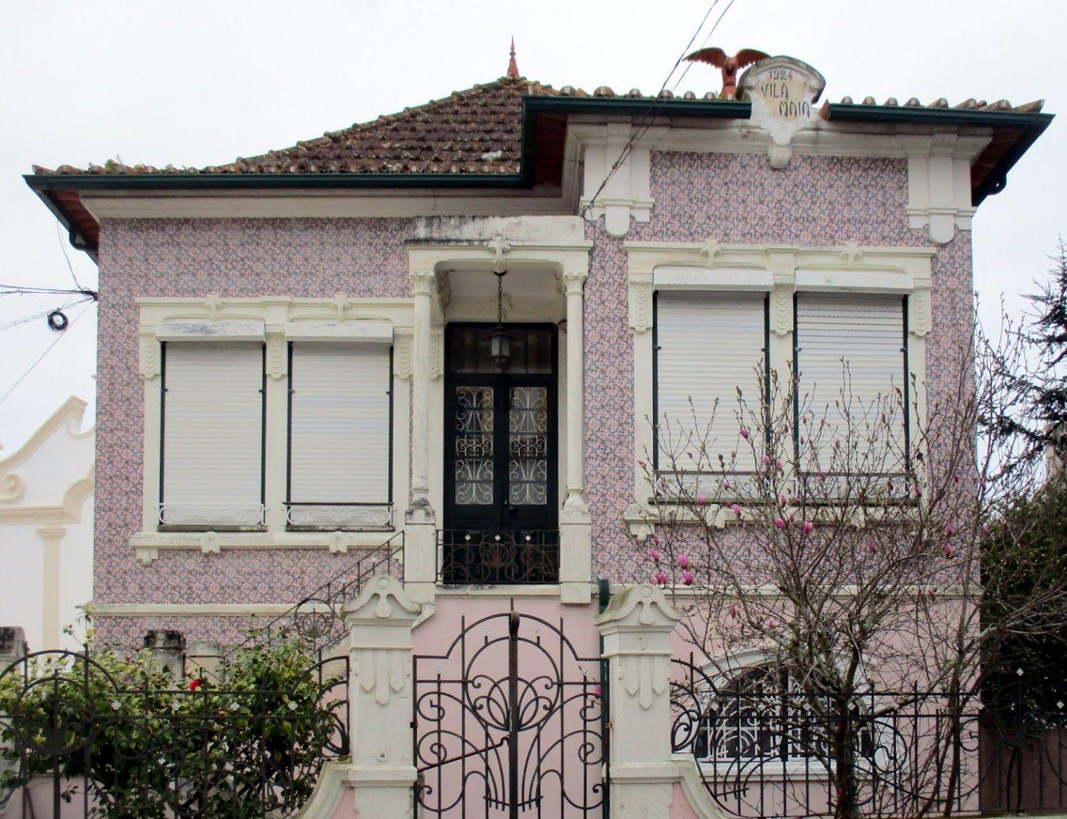 _lhavo, Cimo de Vila 1 (2).jpg