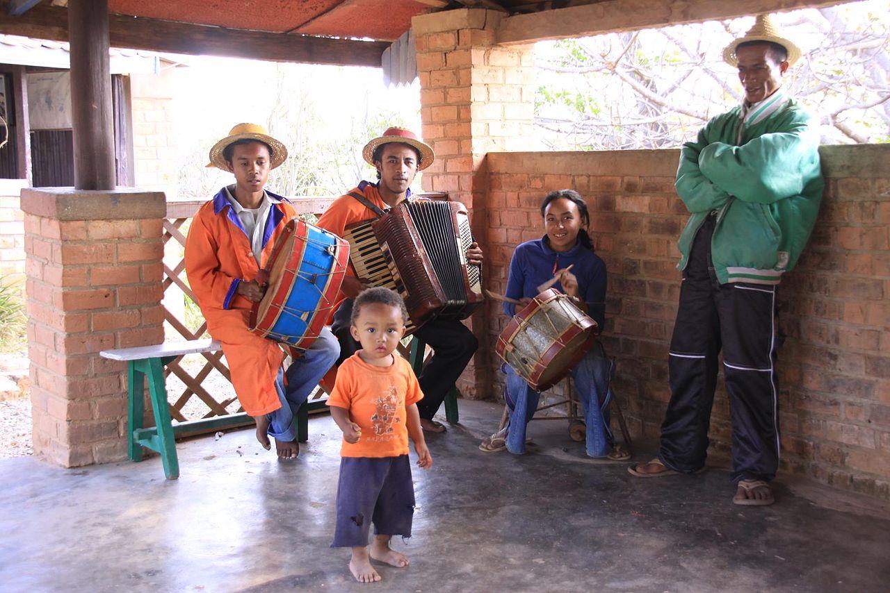 _Merina_musicians.jpg