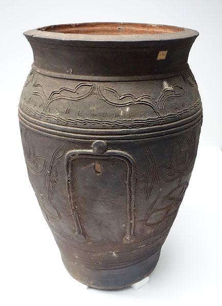_Second_Sho_Dynasty,_Ryukyu_Kingdom,_19th_century,_.JPG