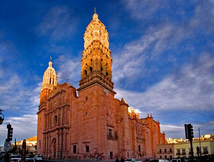 _Zacatecas2.jpg