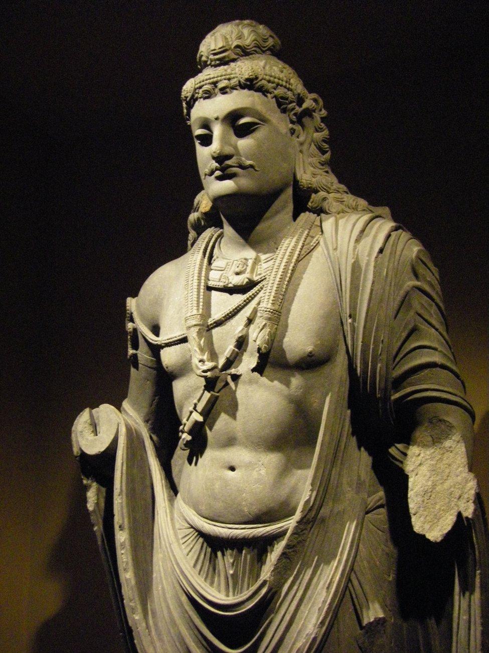 a-bodhisattva-pakistan-ancient-gandhara-2nd-3rd-century.jpg