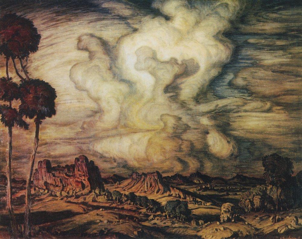 a-cloud-1910.jpg