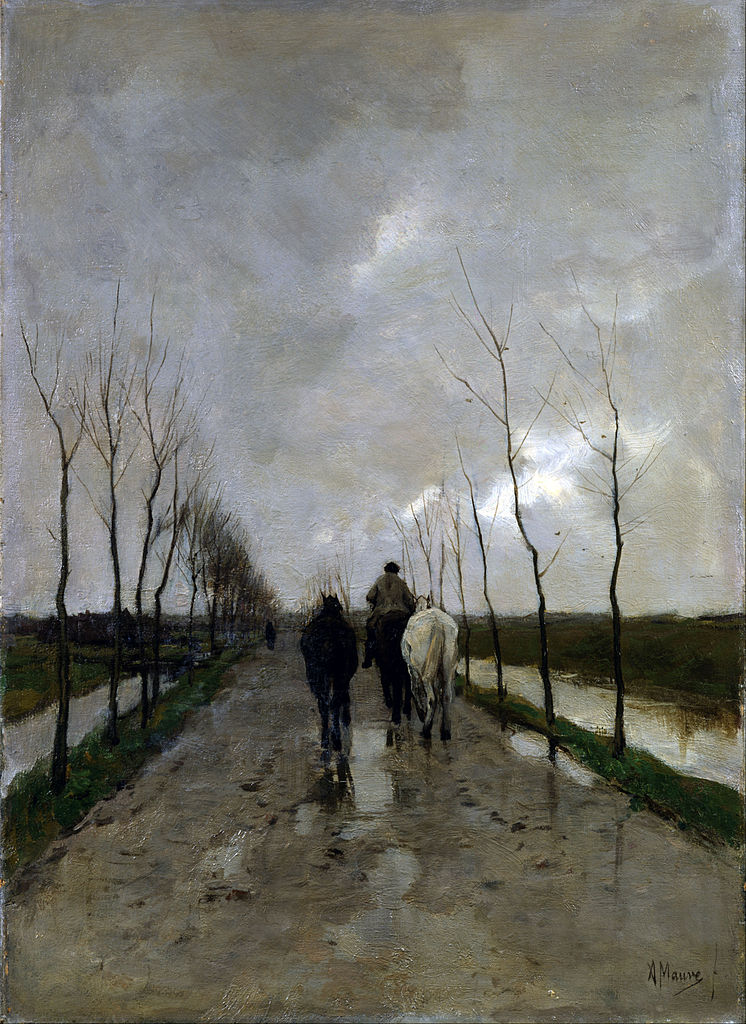 a-dutch-road-1880.jpg